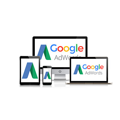 Контекстная реклама Google Adwords в Алматы